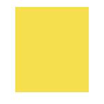 Aeroscan_Logo