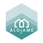 Alojame_Logo