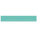 Icon_Marina_Logo