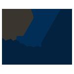 Inversiones_Fernandez_Logo