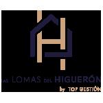 Las_Lomas_Del_Higueron_Logo