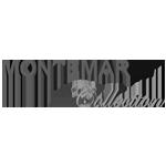 Montemar_Logo