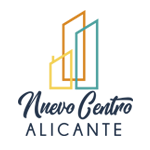 Nuevo_Centro_Logo
