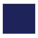 Plaza_Cassou_Logo