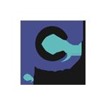 guerca_11_logo