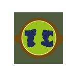 torres_y_cañabate_Logo