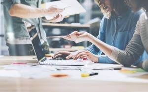 ¿Qué hace una Agencia de Marketing Digital?