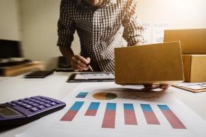 Marketing digital para pymes: Estrategias para el 2021