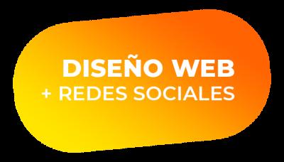 DISEÑO_WEB_Y_REDES_SOCIALES