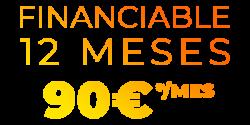 DISEÑO_WEB_Y_REDES_SOCIALES_FINANCIABLE_12_MESES_90