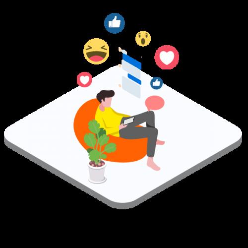gestion-de-redes-sociales-en-almeria