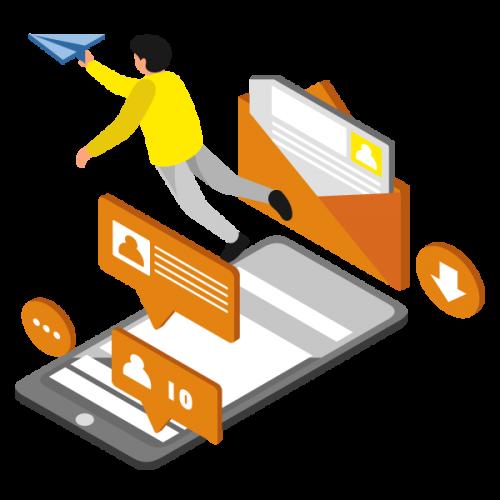 campañas-de-email-marketing-en-almeria