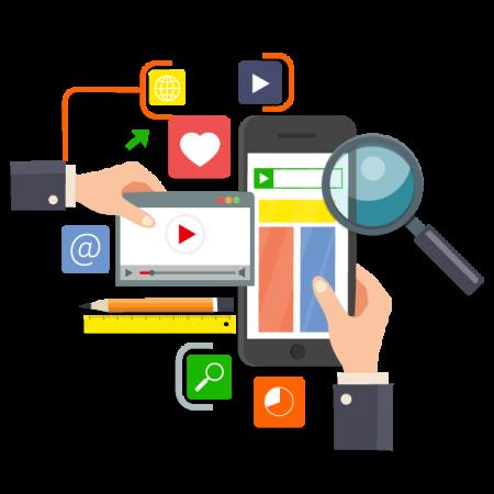 grafico_marketing