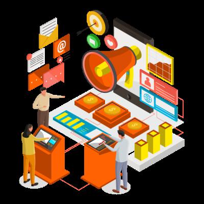 agencia-de-marketing-digital-en-almeria
