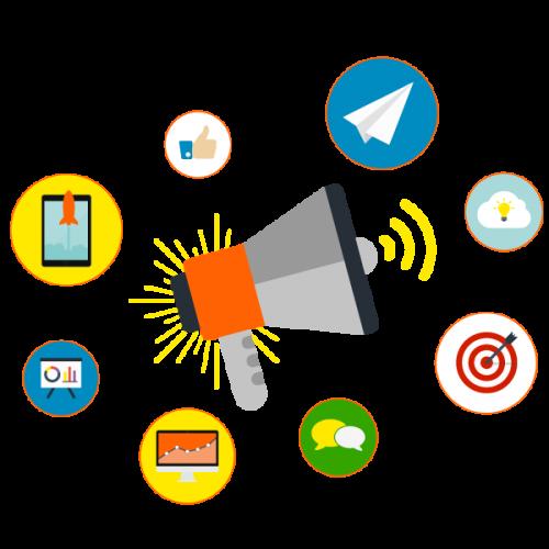 agencia-social-media-en-almeria