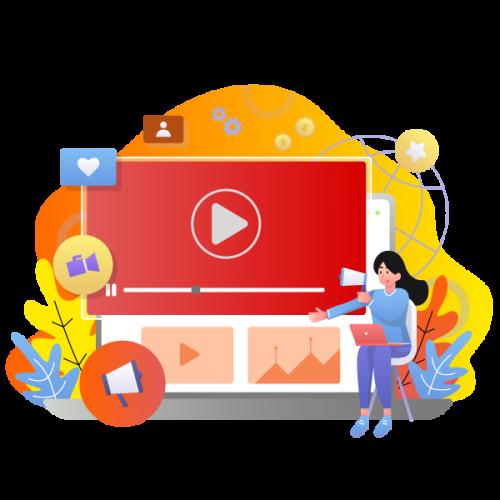 videomarketing-en-almeria